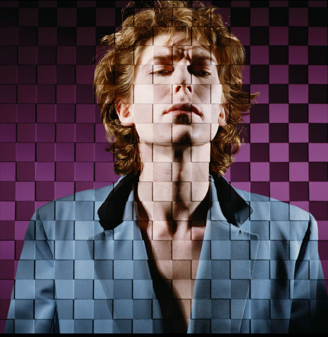 Psychedelic Furs Psychedelic Furs - Mirror Moves